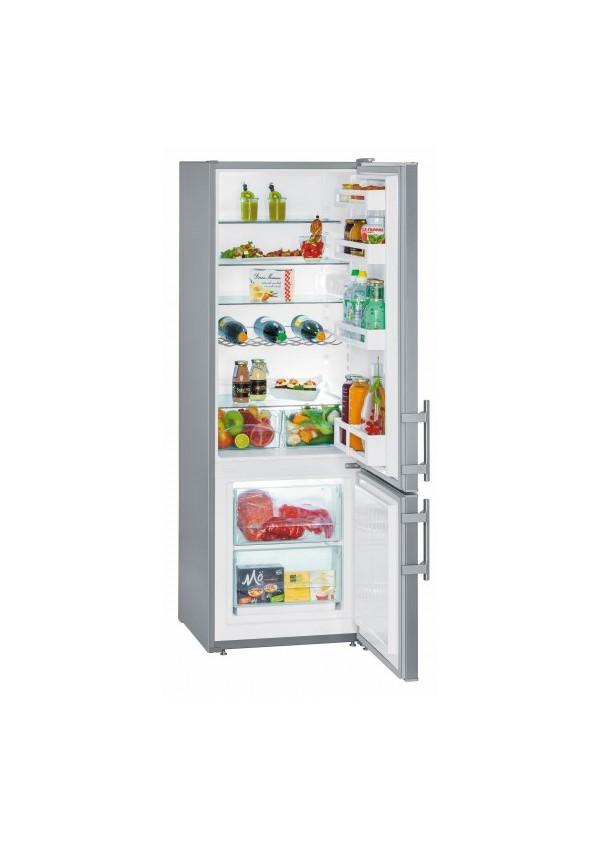 Liebherr CUef 2811 Hűtőszekrény