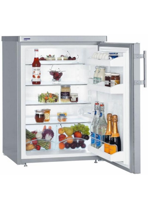 Liebherr TPesf 1710-21 kompakt hűtőszekrény