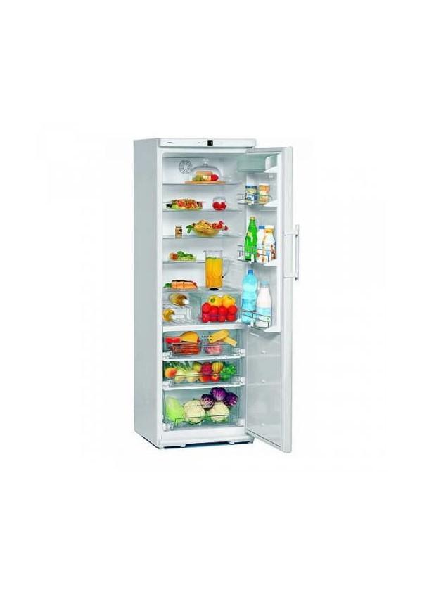 Liebherr KB 4260 Hűtőszekrény