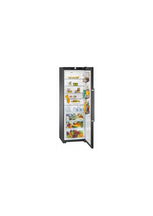 Liebherr KBbs 4260 Hűtőszekrény
