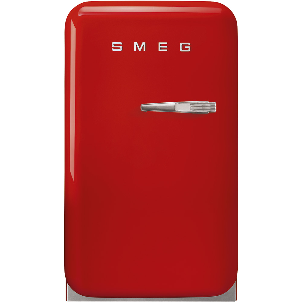 Smeg FAB5LRD3 MINI BAR