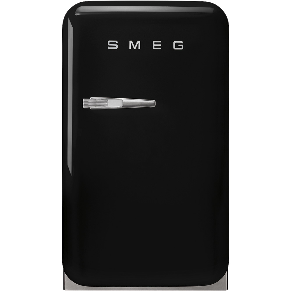 Smeg FAB5RBL3 MINI BAR