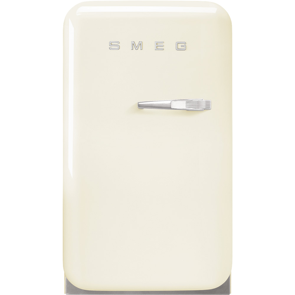 Smeg FAB5LCR3 MINI BAR