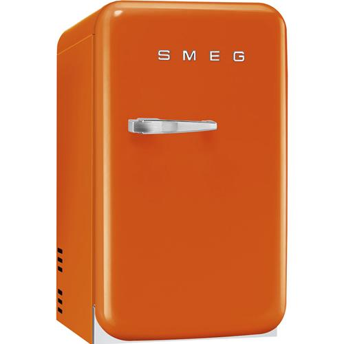 Smeg FAB5ROR3 MINI BAR