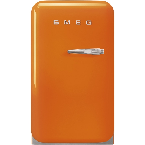 Smeg FAB5LOR3 MINI BAR