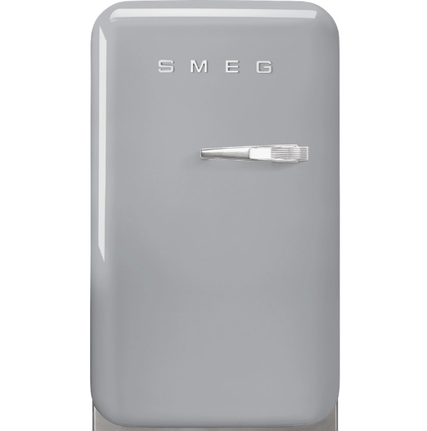 Smeg FAB5LSV3 MINI BAR