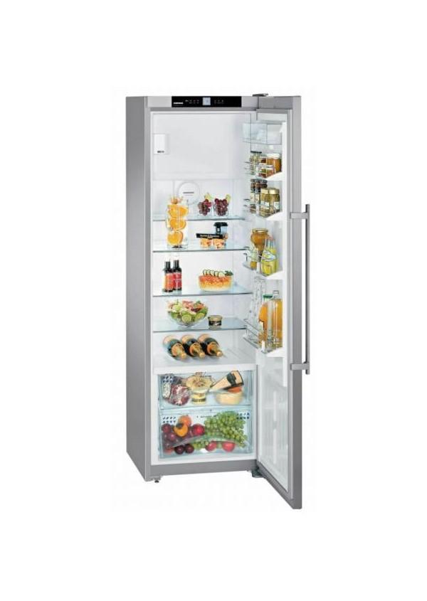 Liebherr KBPes 3864 Hűtőszekrény
