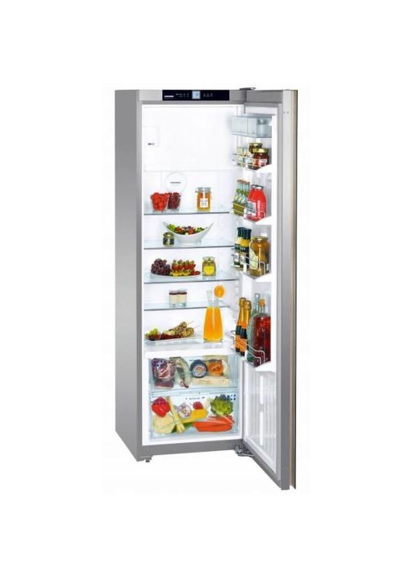 Liebherr KBgb 3864 Hűtőszekrény