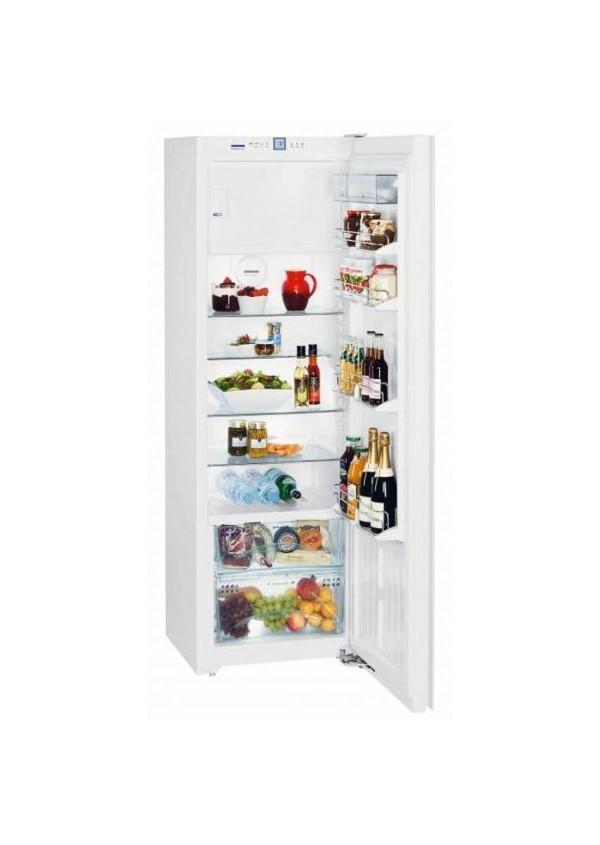 Liebherr KBgw 3864 Hűtőszekrény