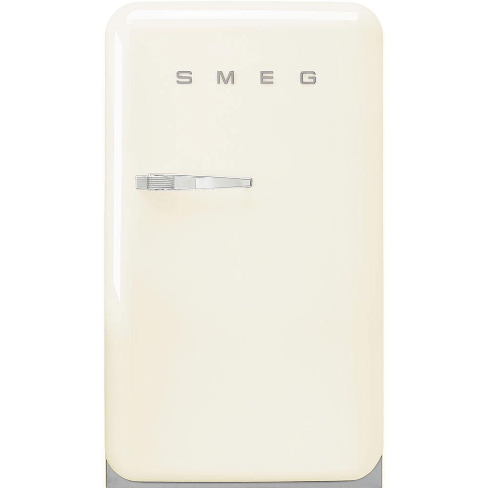 Smeg FAB10HRCR2 HAPPY BAR