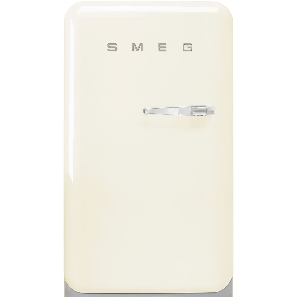 Smeg FAB10HLCR2 HAPPY BAR
