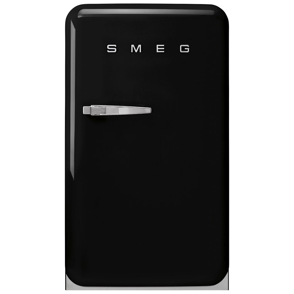 Smeg FAB10HRBL2 HAPPY BAR