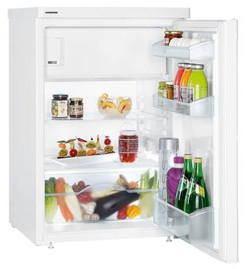 Liebherr T 1504-20 kompakt hűtőszekrény