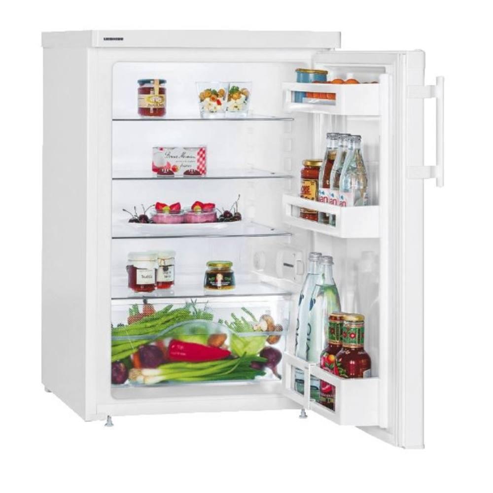 Liebherr TP 1410-21 kompakt hűtőszekrény
