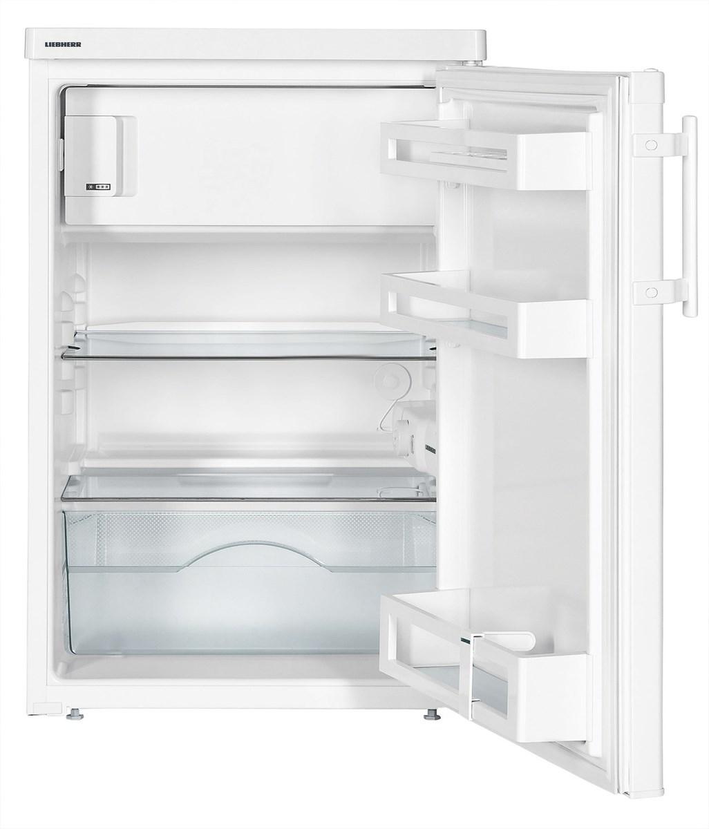 Liebherr TP 1514-21 kompakt hűtőszekrény