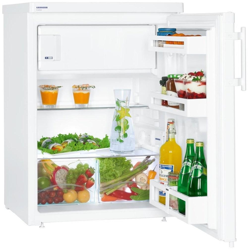 Liebherr TP 1724-21 kompakt hűtőszekrény
