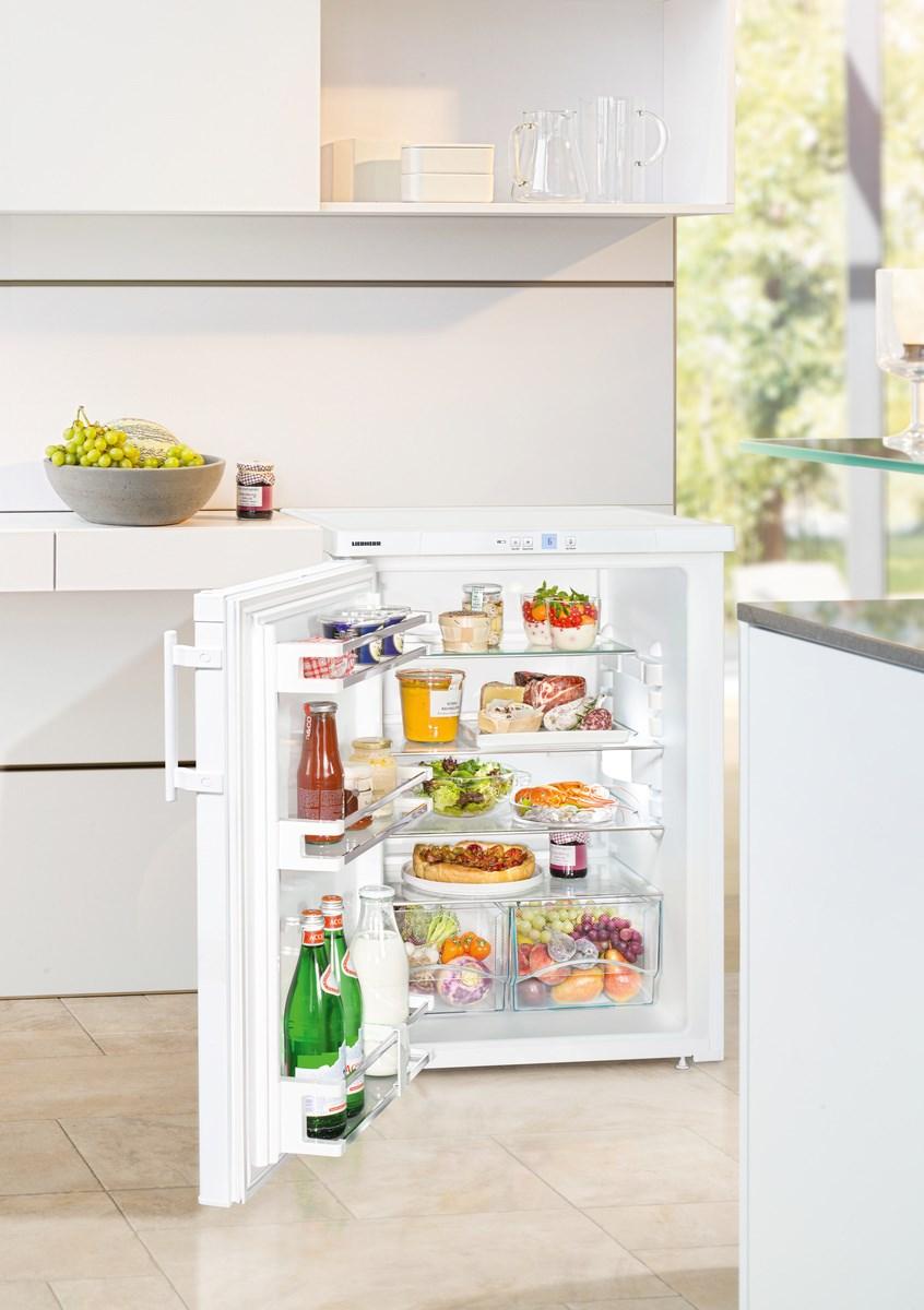 Liebherr TP 1760-22 kompakt hűtőszekrény
