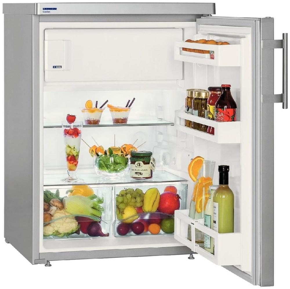 Liebherr TPesf 1714-21 kompakt hűtőszekrény