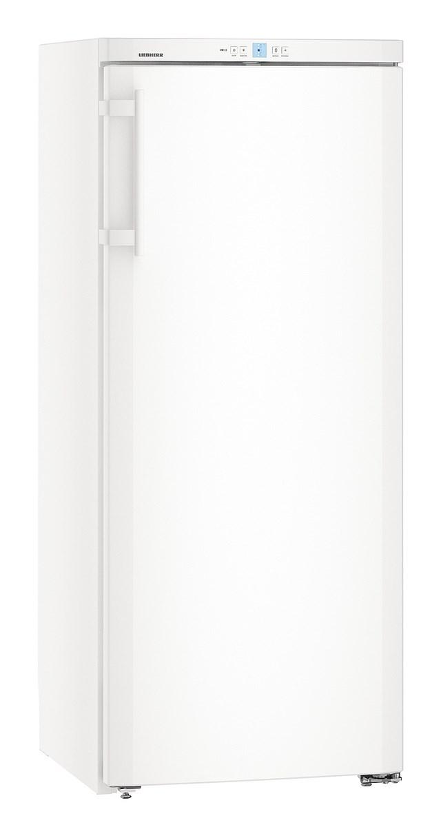 Liebherr Ksl 3130-20 Szabadonálló hűtőszekrény