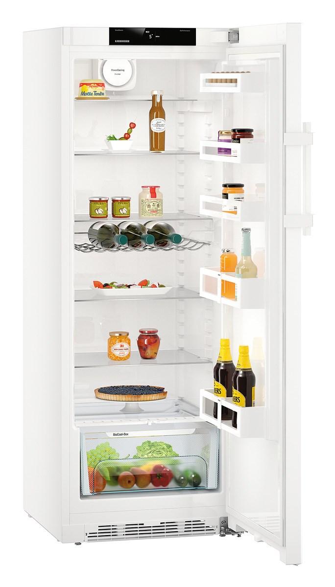 Liebherr K 3730-20 szabadonálló hűtőszekrény