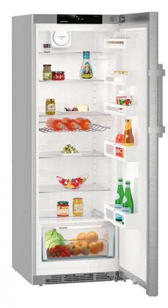 Liebherr Kef 3730-20 szabadonálló hűtőszekrény