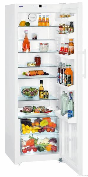 Liebherr K 4220-24 szabadonálló hűtőszekrény