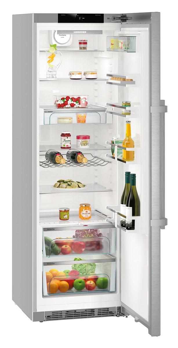 Liebherr Kef 4370-20 szabadonálló hűtőszekrény