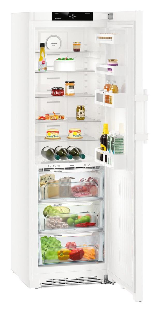 Liebherr KB 4330-20 szabadonálló hűtőszekrény