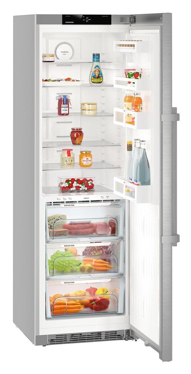 Liebherr KBef 4330-20 szabadonálló hűtőszekrény