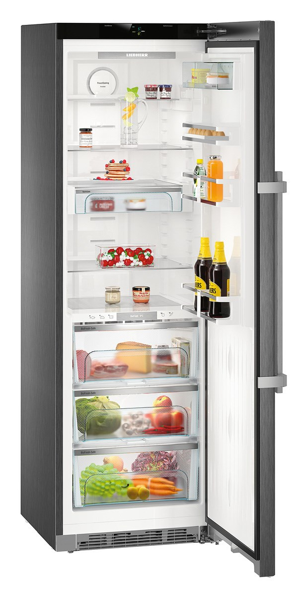 Liebherr KBbs 4370-20 szabadonálló hűtőszekrény