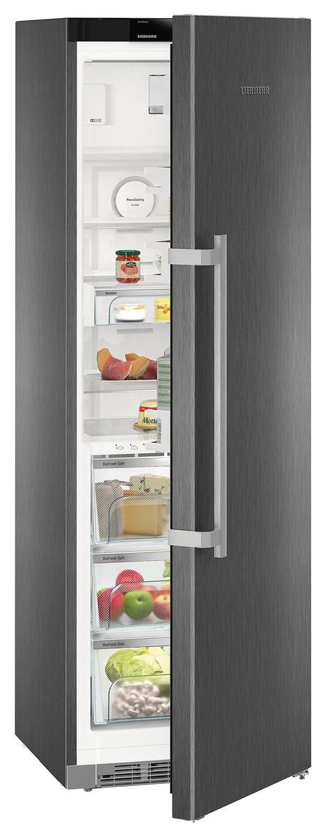Liebherr KBbs 4374-20 szabadonálló hűtőszekrény
