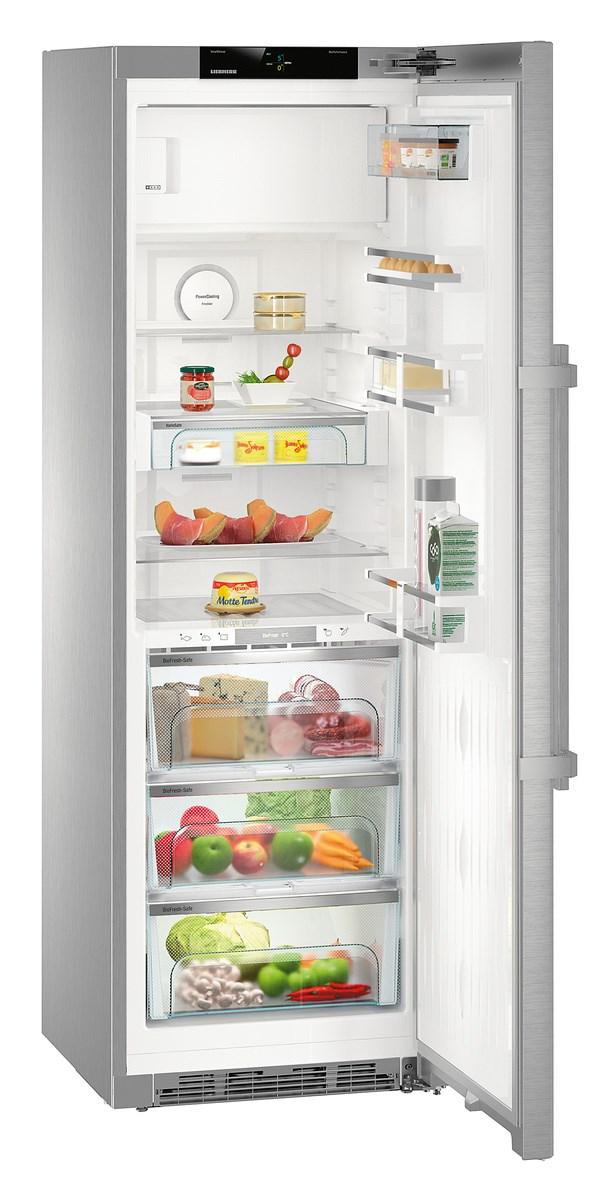 Liebherr KBes 4374-20 szabadonálló hűtőszekrény