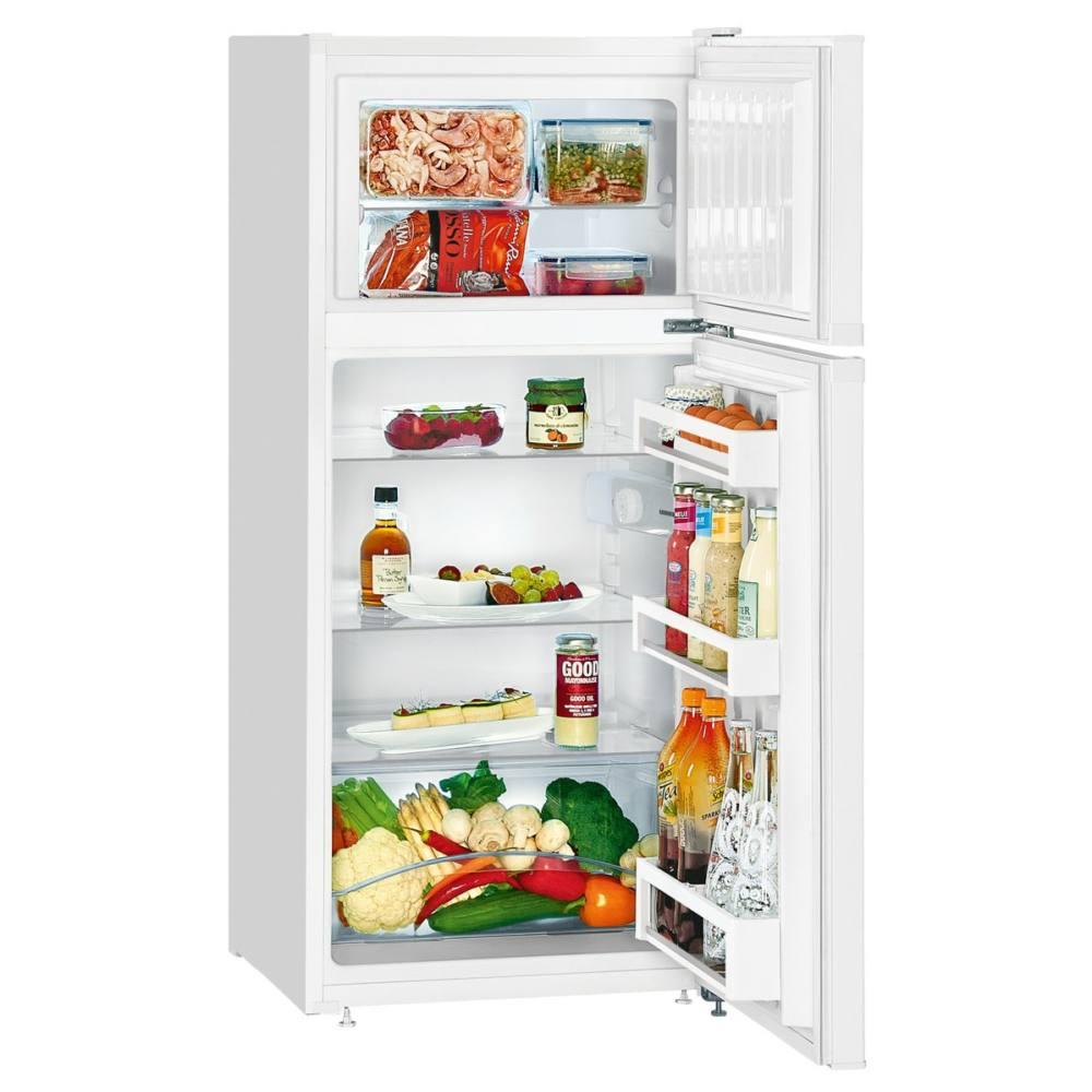 Liebherr CT 2931-20 hűtőszekrény