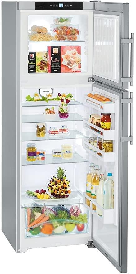 Liebherr CTPesf 3316-22 hűtőszekrény