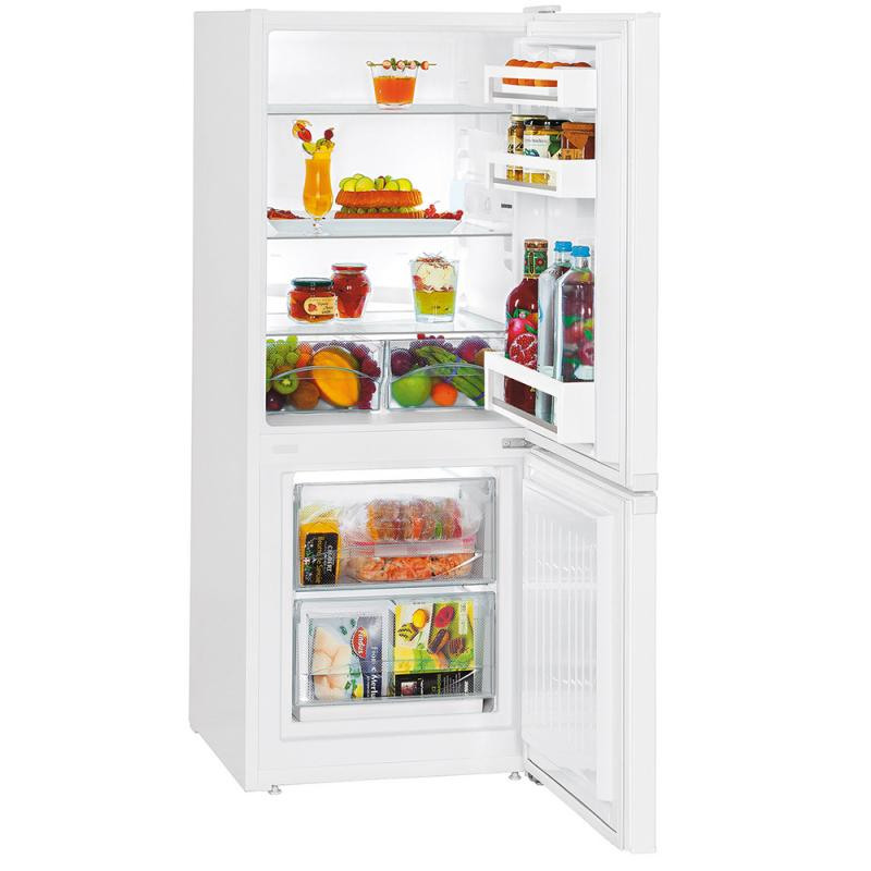 Liebherr CU 2331-20 hűtőszekrény
