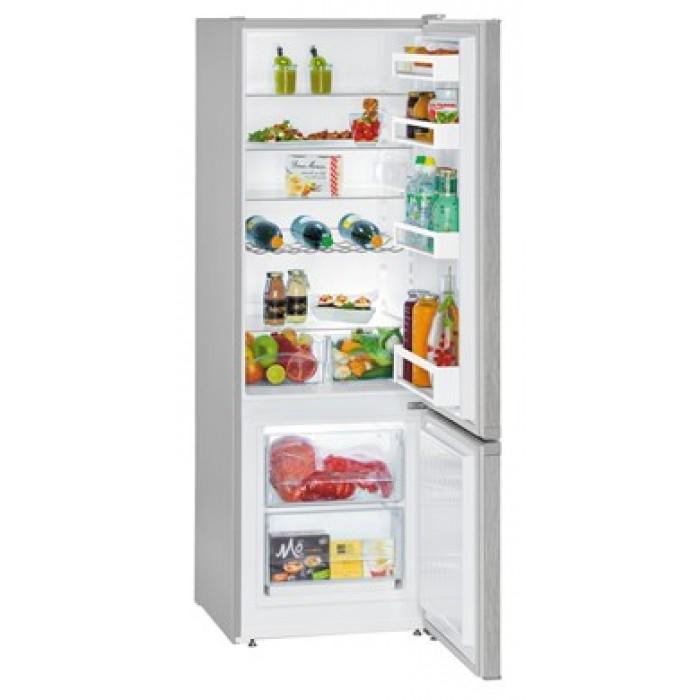 Liebherr CUel 2331-20 hűtőszekrény