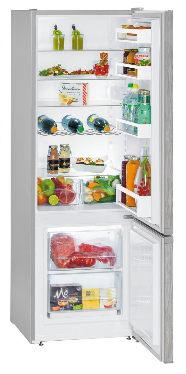Liebherr CUel 2831-20 hűtőszekrény
