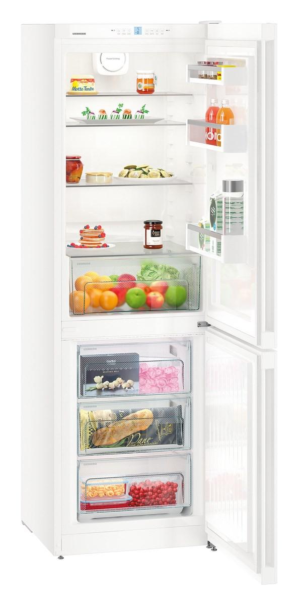 Liebherr CP 4313-21 hűtőszekrény