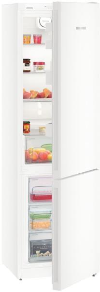 Liebherr CP 4813-21 hűtőszekrény
