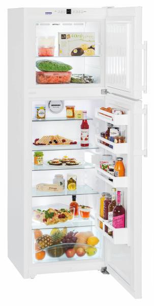 Liebherr CTN 3223-21 hűtőszekrény