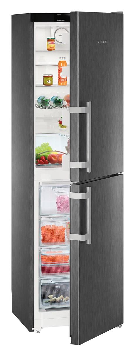 Liebherr CNbs 3915-20 hűtőszekrény