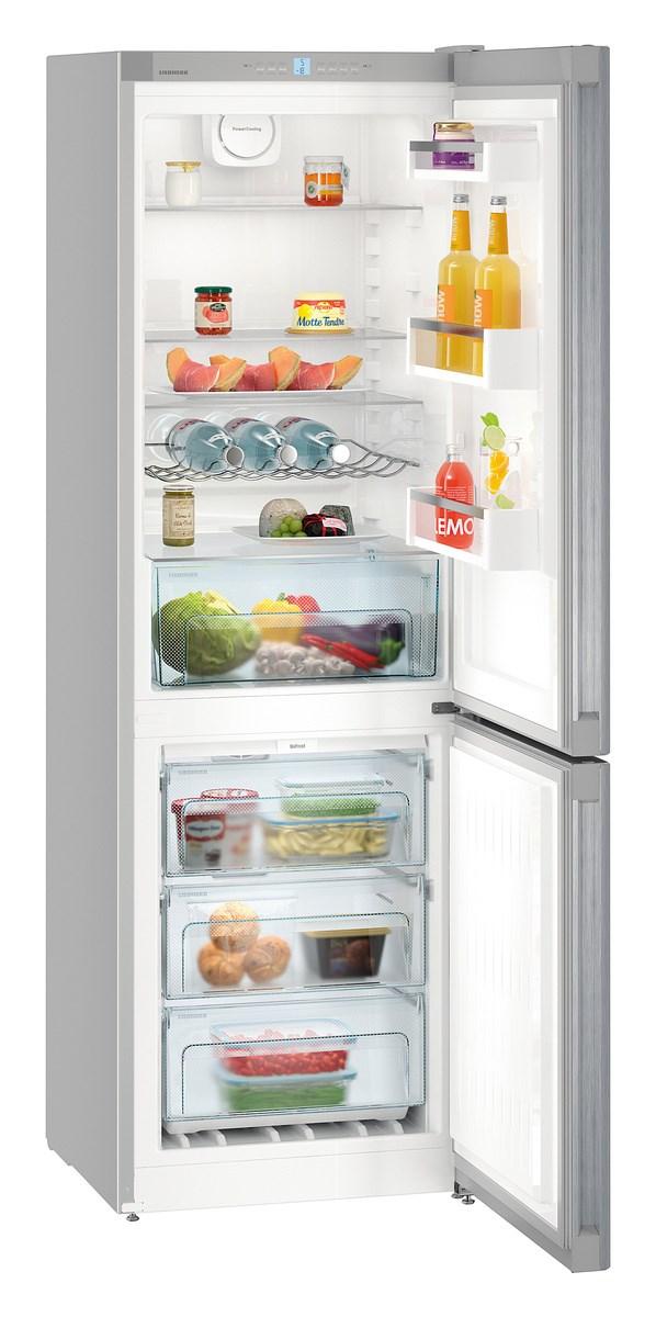 Liebherr CNel 4313-22 Hűtőszekrény