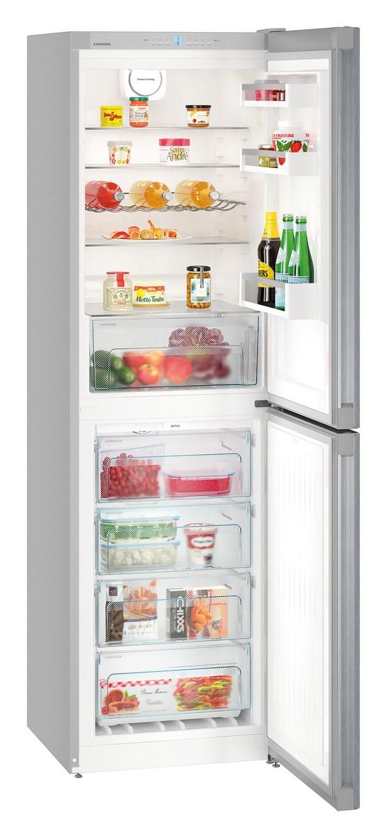 Liebherr CNel 4713-22 hűtőszekrény
