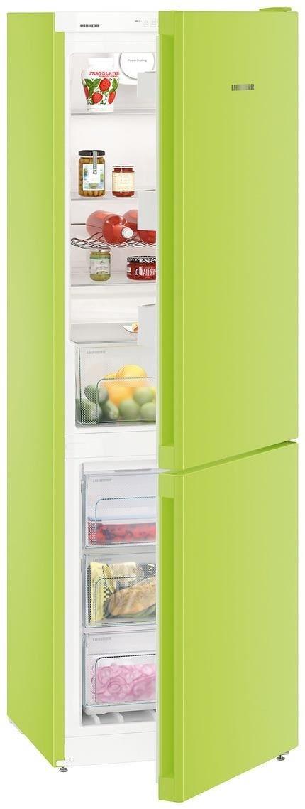 Liebherr CNkw 4313-21 Hűtőszekrény