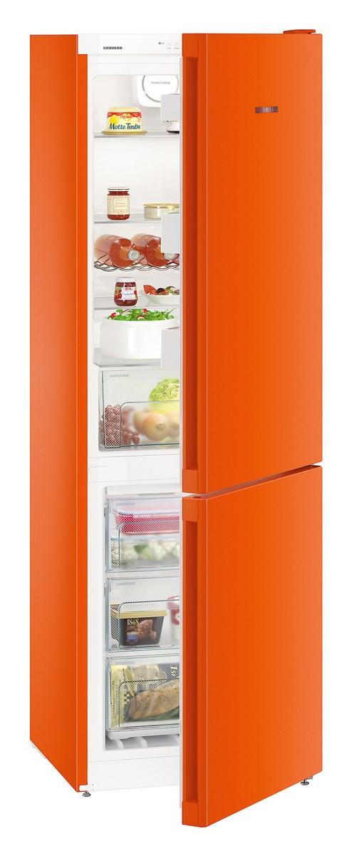 Liebherr CNno 4313-21 Hűtőszekrény