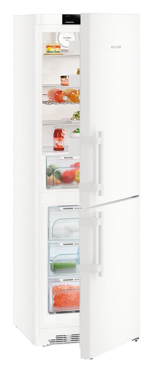 Liebherr CN 4335-20 hűtőszekrény