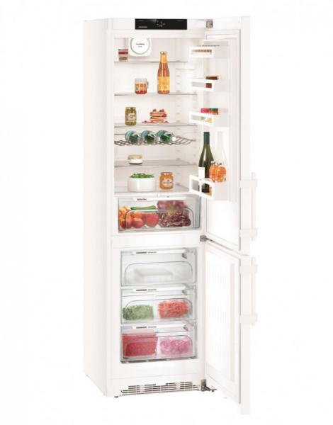 Liebherr CN 4835-20 hűtőszekrény