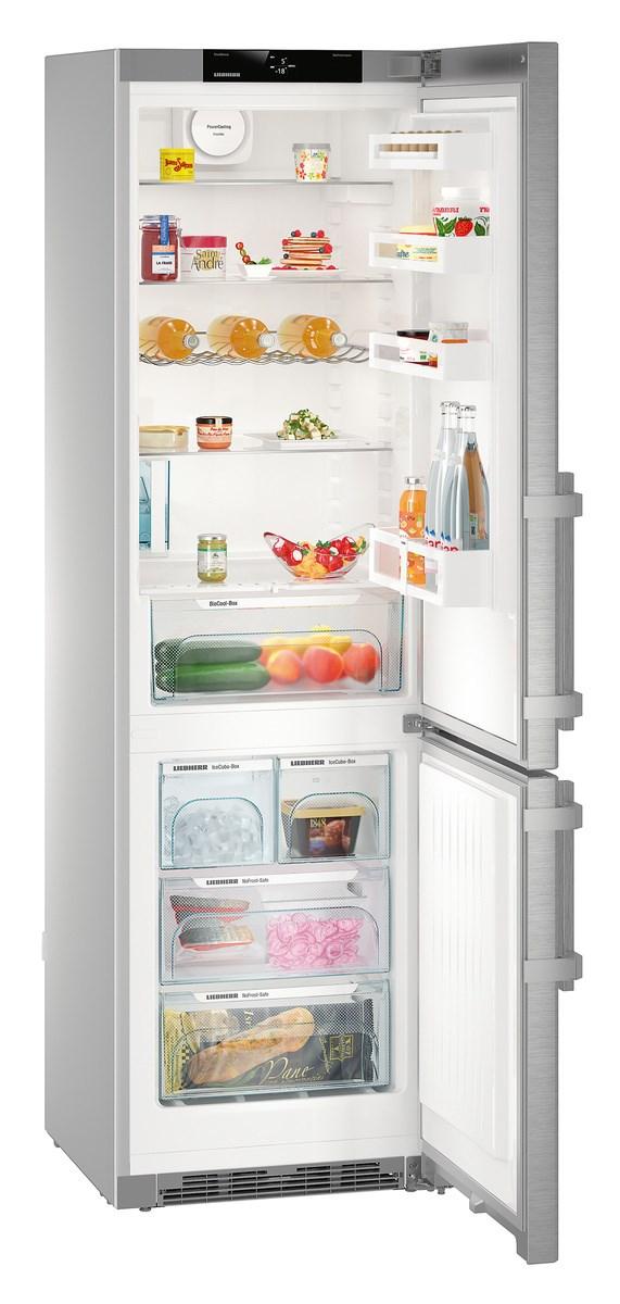 Liebherr CNef 4845-20 hűtőszekrény