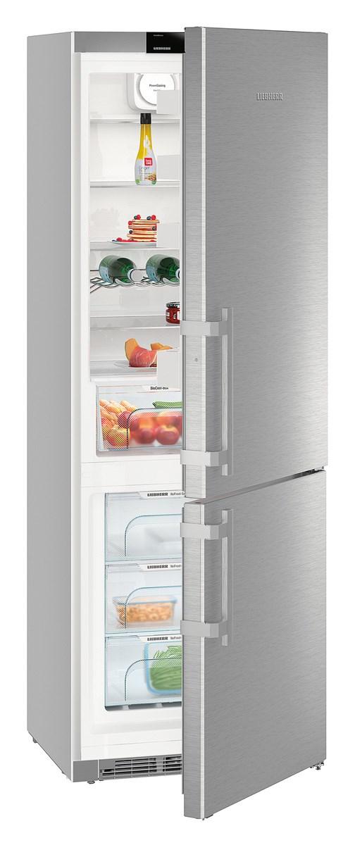 Liebherr CNef 5735-20 hűtőszekrény