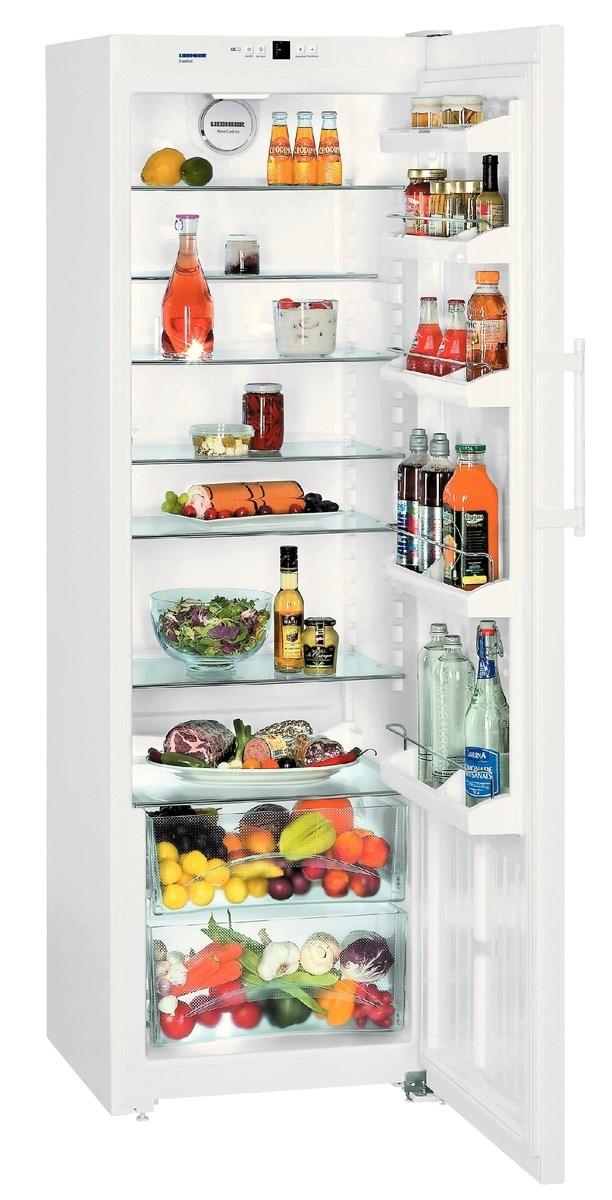 Liebherr SK 4240-24 hűtőszekrény